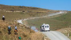 DSC07317-Great NZ Trek