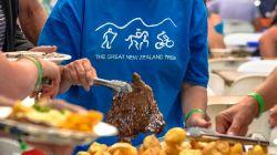 DSC07322-Great NZ Trek
